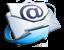 Boletin Newsletter ofertas cupones