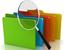 Clasificar planes y productos shopping