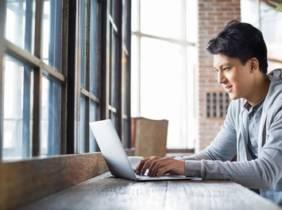 Oferta Tarifa plana de cursos online