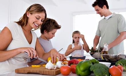 Oferta Dieta online