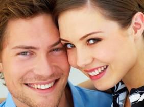 Oferta Limpieza bucal + blanqueamiento o brillante dental