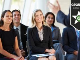 Oferta Posgrado Online en Coaching