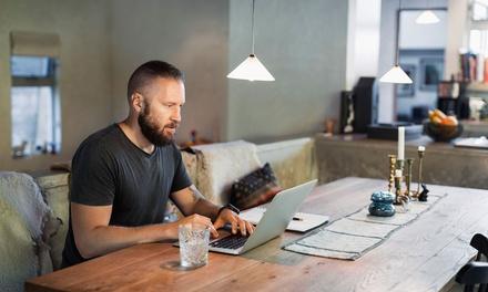 Oferta Curso online de community manager