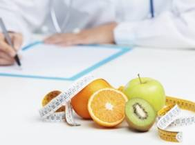 Oferta Test de intolerancia alimentaria