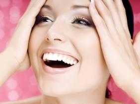 Oferta Facial reafirmante Oro