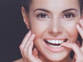 Oferta Limpieza facial con tratamiento