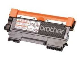 Tóner Brother TN2220