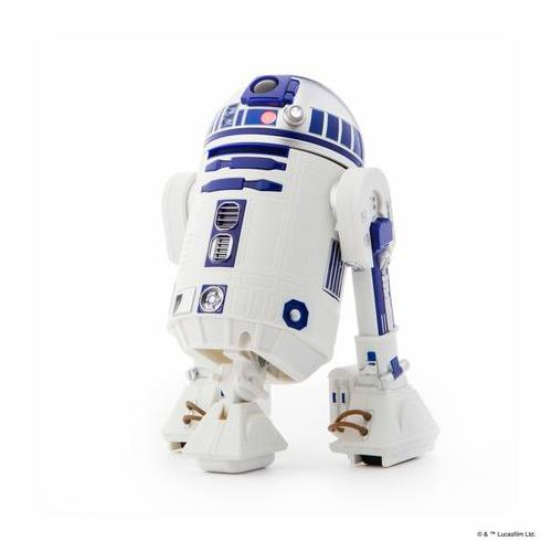 Star Wars Sphero R2-D2