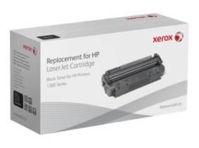 XEROX TONER COMP HP LJ 1300 NEG