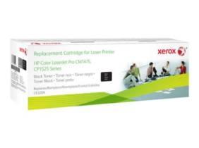 XEROX TONER COMP HP CLJ CP1525