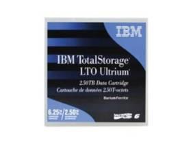 IBM Utrium 6 Unidad de cinta