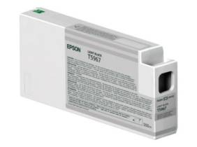 Epson Tinta Gris 350ML SP7900/9