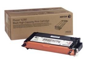Xerox Toner Negro Ac Phaser 628