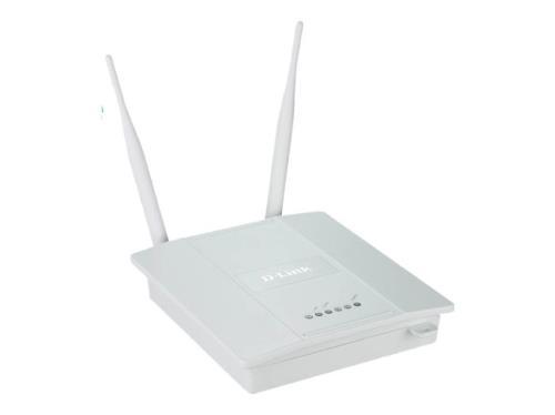 D-Link DAP-2360 Punto de Aceso Wifi