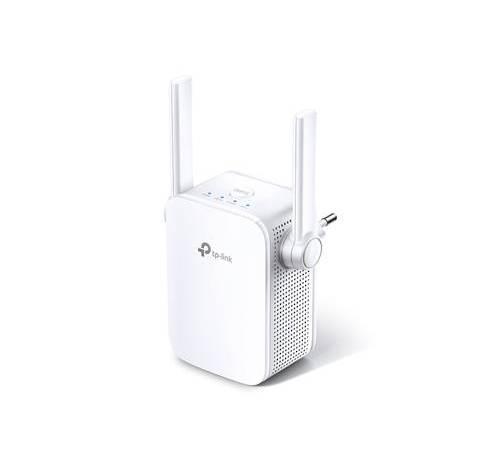 Repetidor Wifi TP-Link AC1200 DB Blanco