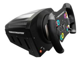 Volante TS Racer PC