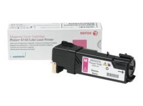 Xerox Toner Magenta Phaser 6140