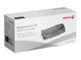 XEROX TONER COMP HP LJ1160/1320