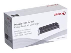 XEROX TONER COMP HP CLJ 1600/2