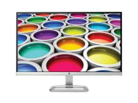 HP 27ea - monitor LED - 27''