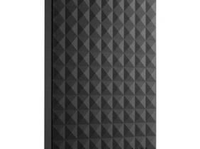 Disco duro externo Seagate Expansion 2