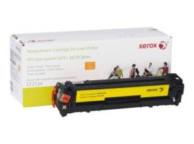 XEROX TONER AMAR COMP HP CLJ M2