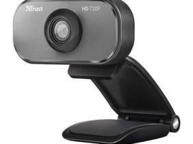 Webcam Trust Viveo 720p