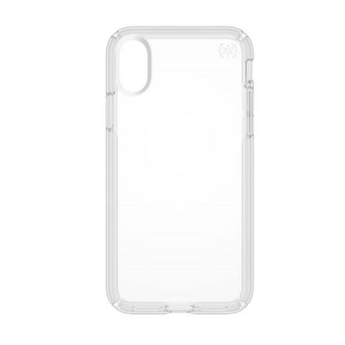 Funda Speck Presidio para iPhone 7 S Plus