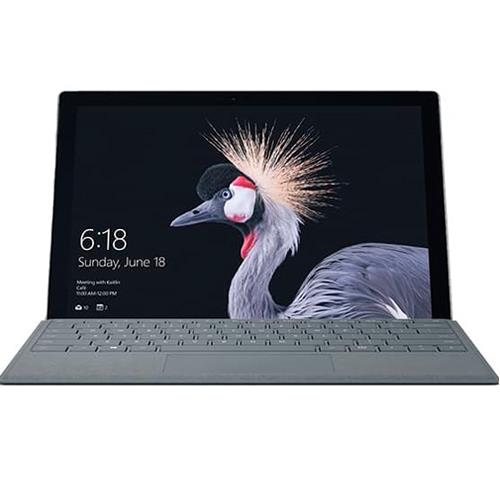 Microsoft Surface Pro 512 GB 16 GB RAM Intel i7