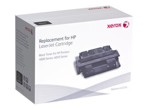 XEROX TONER COMP HP LJ SERIES 4