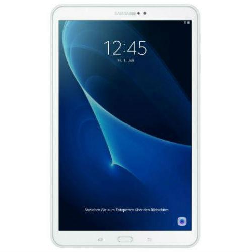 Tablet Samsung Galaxy Tab A 10