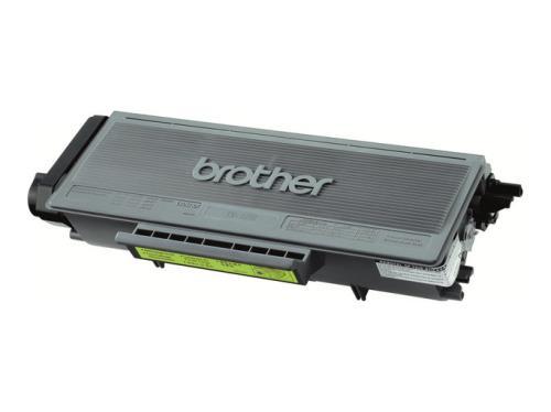 Tóner Brother TN3280 Negro