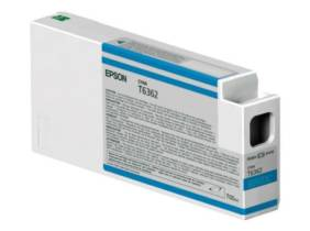 Epson Tinta Cian 700ML SP7900/9