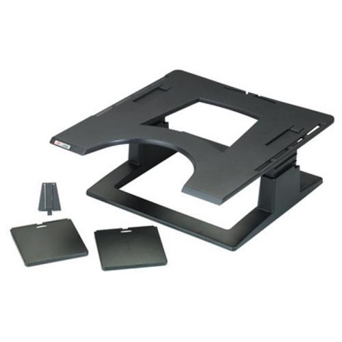 3M Soporte para portátil ajustable 3M LX500