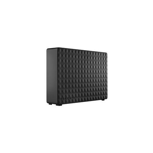 Disco duro externo Seagate Archive Expansion HDD STEB3000200    3