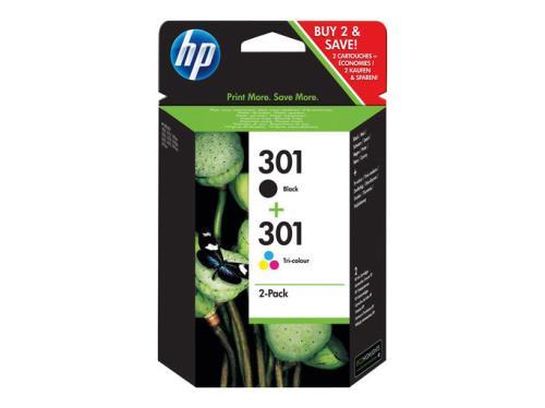 HP E5Y87EE cartucho de tinta para impresoras