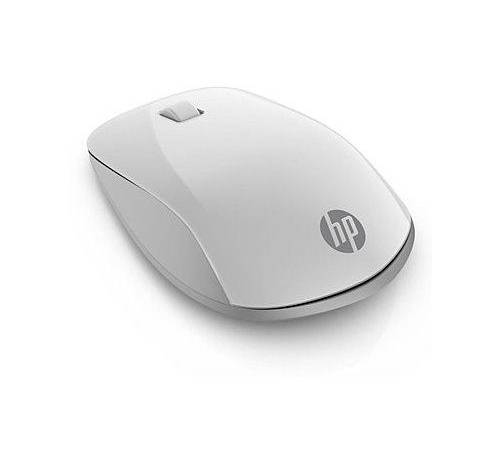 HP Ratón Inalámbrico Z5000 Bluetooth - Color Blanco
