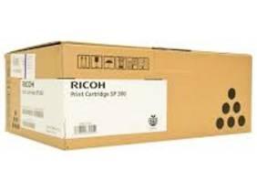 Ricoh Toner Negro SP300DN