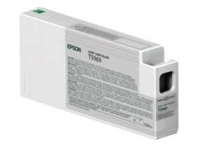 Epson Tinta Gris Claro 350ML SP7