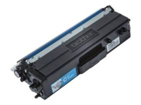 BROTHER TONER CIAN TN421C
