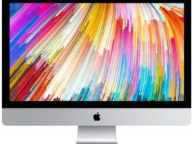 iMac con pantalla Retina 5K 27'' 3