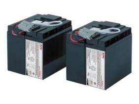 Apc Bateria Repuesto 11