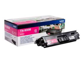 BROTHER TONER MAGENTA EC 9200