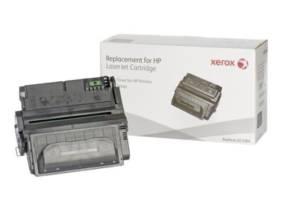 XEROX TONER NEGRO COMP HP LJ420