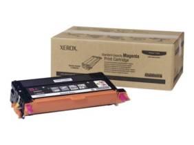 Xerox Toner Magenta BC Phaser 6