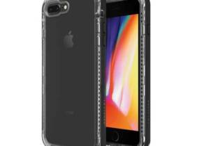 Funda Lifeproof Next para iPhone 7 Plus / 8 Plus
