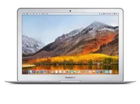 MacBook Air 13'' i5 1