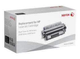XEROX TONER COMP HP LJ SERIES 2