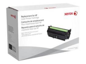 XEROX TONER NEGRO COMP HP CLJ C