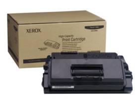 XEROX CARTUCHO AC 14000PAG PHAS